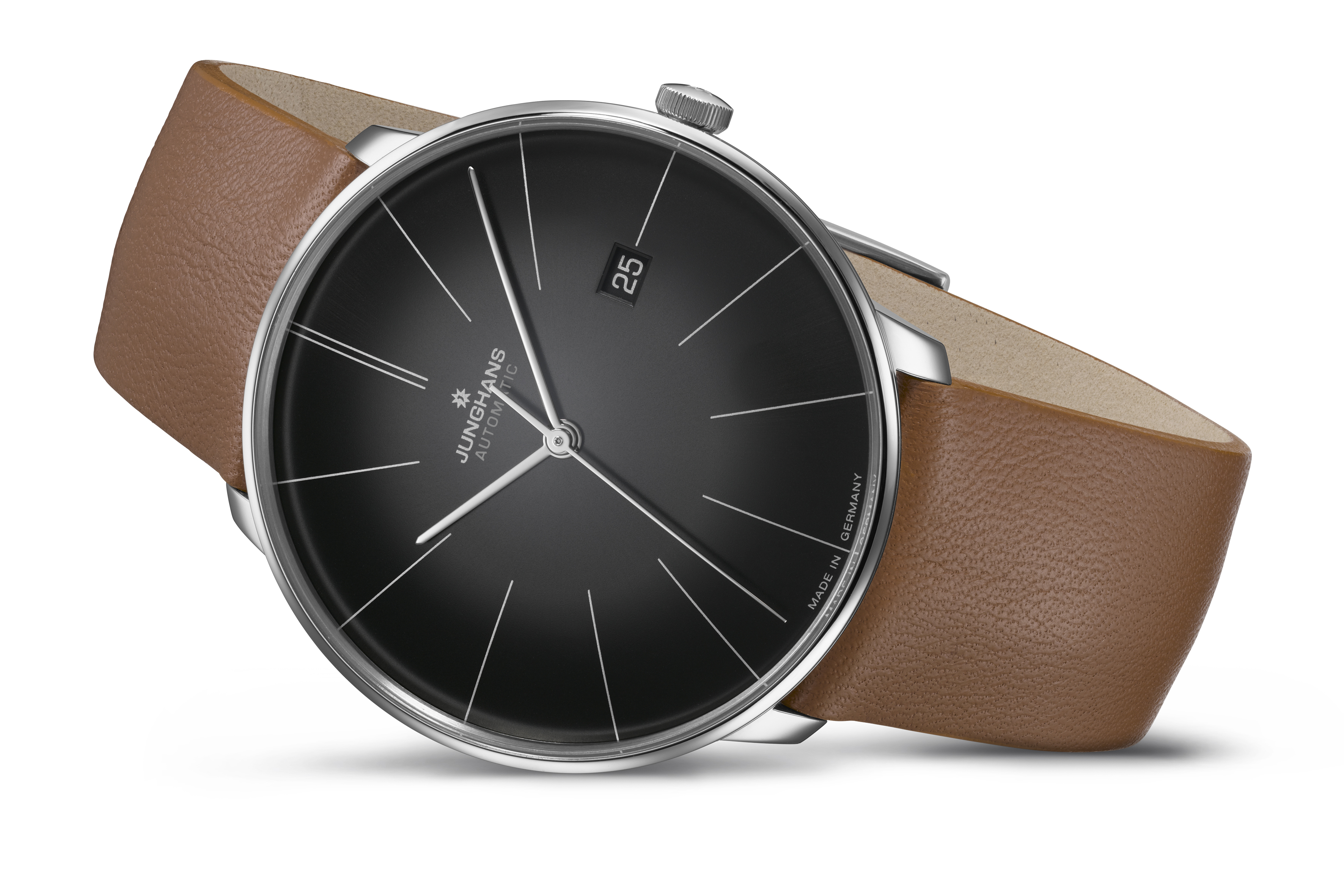 Meister fein Automatic 27/4154.00