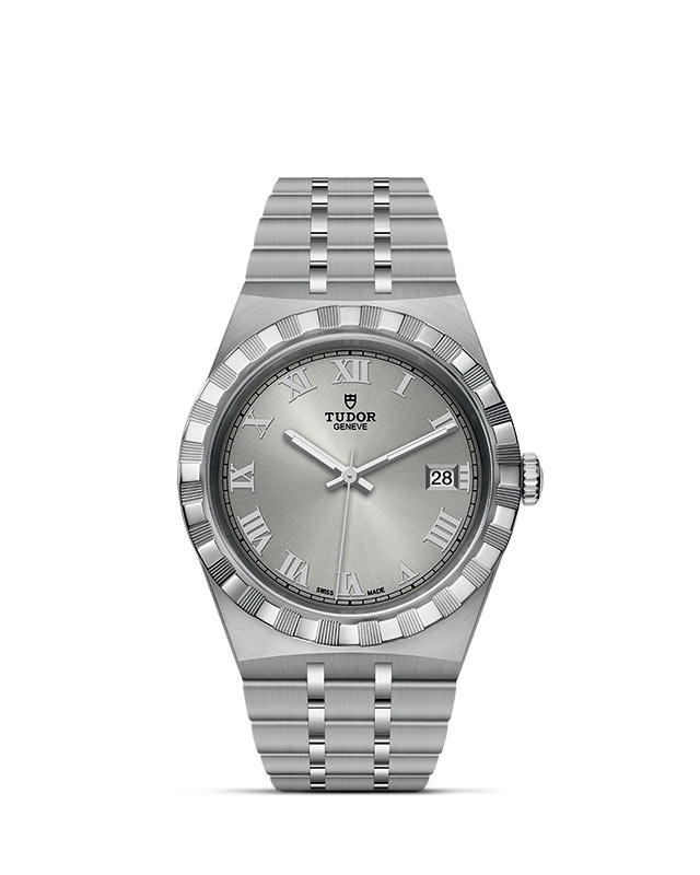 M28500-0001